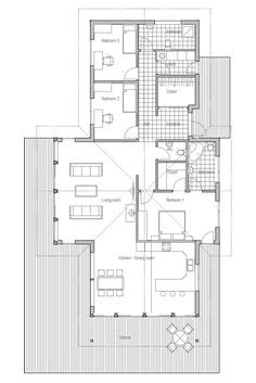 home plans with vaulted ceilings garage mud room 1500 sq ft simple small house floor plans modular duplex tlc