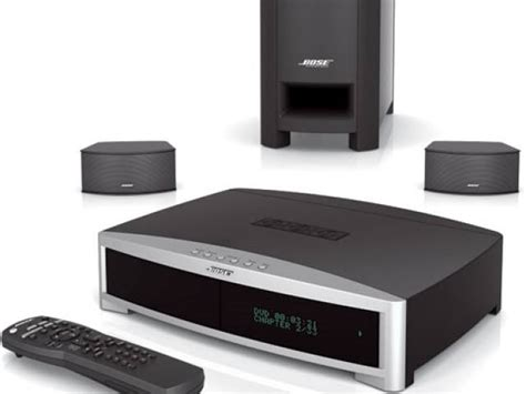 bose home theater system for sale technology market