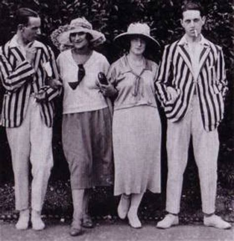 mens fashion in the 1920s time period project 1920s 1920 s fashion
