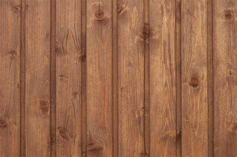 wood paneling texture free texture friday wood panels stockvault net blog