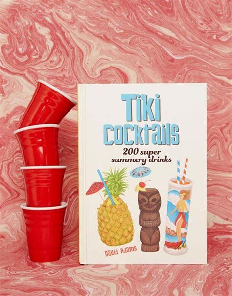 libro lavare librio thtre french books libro quot tiki cocktails quot
