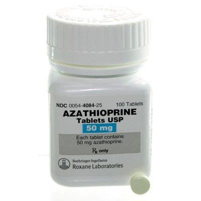 azathioprine dogs azathioprine tablets for cats and dogs