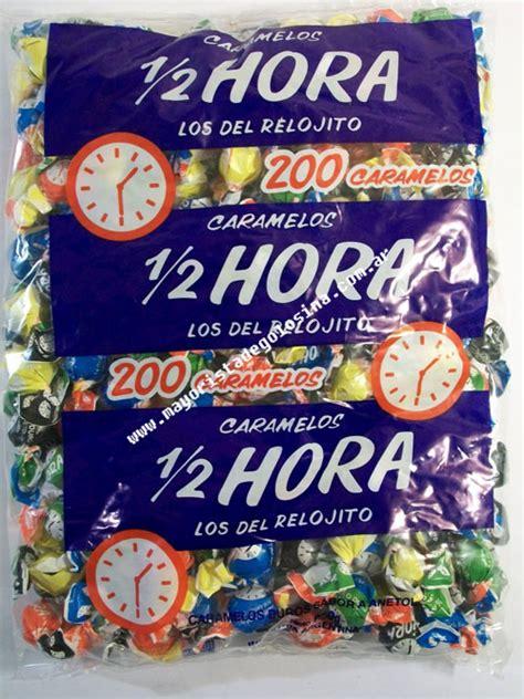 billiken origin los 10 mejores caramelos de argentina info taringa