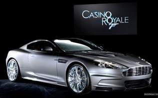 aston martin new cars document moved