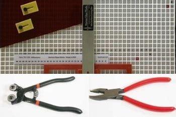 Glaskanten Schleifen Und Polieren Wie by Maschinen Und Werkzeuge Zur Glasbearbeitung Vom Gro 223 Handel