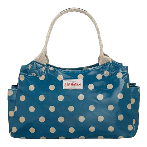 Original Day Bag Cath Kidston jellycat toys sale related keywords jellycat toys sale