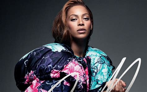 Beyonces New by Beyonce In New Photoshoot Beyonce Wallpaper 37514307