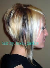 back pictures of a line bob hair cut bob hairstyle ideas the 30 hottest bobs of 2017