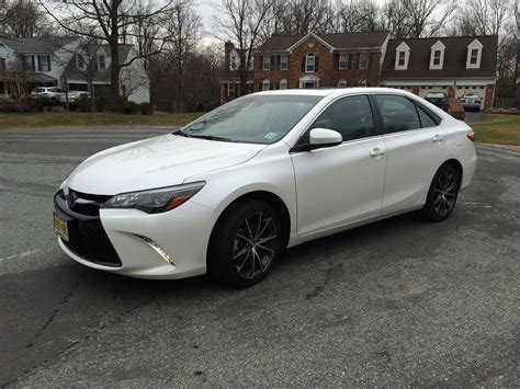 toyota camry sport toyota camry sport 2017 2017 toyota camry review specs