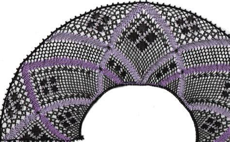 lace making pattern books torchon fan clematis lace making pattern