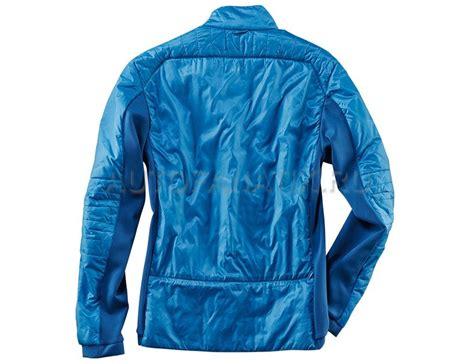 Bmw Motorrad Quilted Jacket by мужская куртка Bmw 76238567425 9360 руб