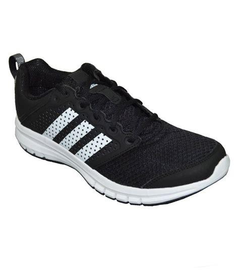 Adidas Madoru 3 adidas madoru black running shoes adib40365 buy adidas madoru black running shoes