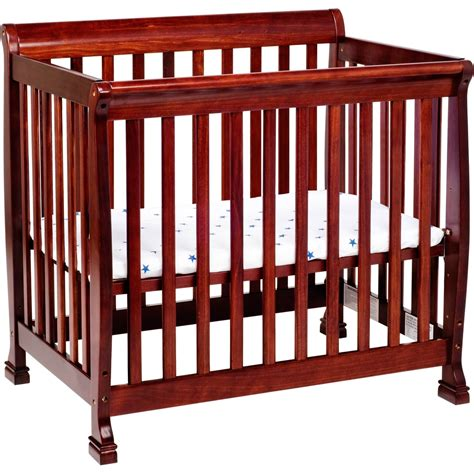 Davinci Kalani Mini Crib Cribs Baby Toys Shop The Davinci Kalani Mini Crib