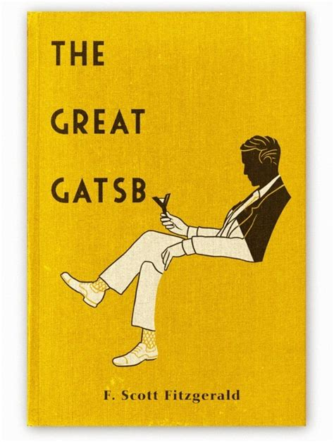 symbolism in the great gatsby cliff notes the great gatsby and the death of subtlety qwiklit