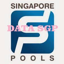 pengeluaran hk pools  hari  arthasalutions
