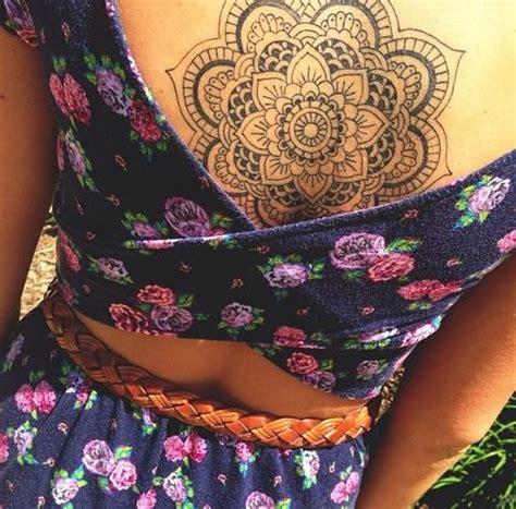 Tattoos Für Handgelenk 3534 by Die Besten 25 Kleines Mandala Ideen Auf