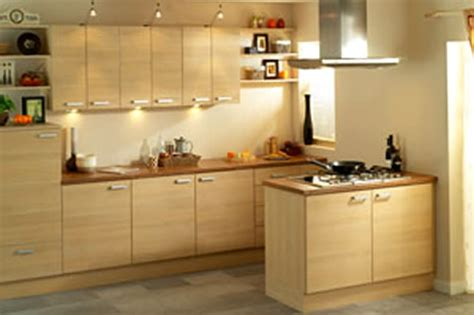 Designer Kitchen Furniture | kitchen furniture d s furniture
