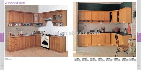 cheap kitchen wall cabinets on sale mdf pvc cheap price modern wall kitchen