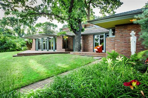 malcolm willey house the willey house
