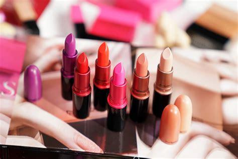 Mac A Levres Lipstick mac matte lipstick a levres creme d 3g beauticool