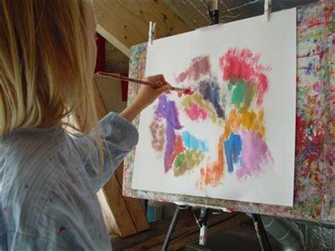 el arte de pintar arte de pintar