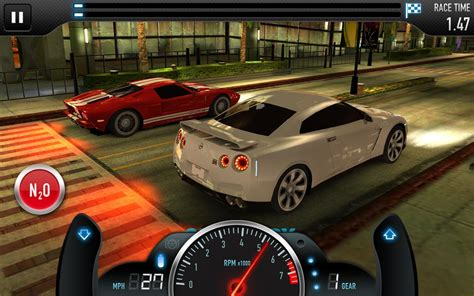 film balap mobil yang seru permainan mobil balap paling seru dan paling digemari
