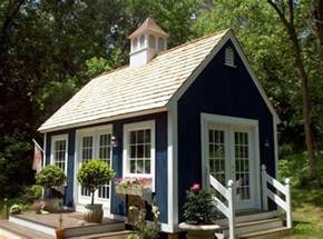 Small Cottages Best 25 Small Cottages Ideas On Small Cottage
