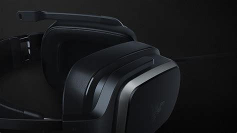 Dijamin Razer Tiamat V2 2 2 razer announces new tiamat 7 1 v2 and tiamat 2 2 pc gaming