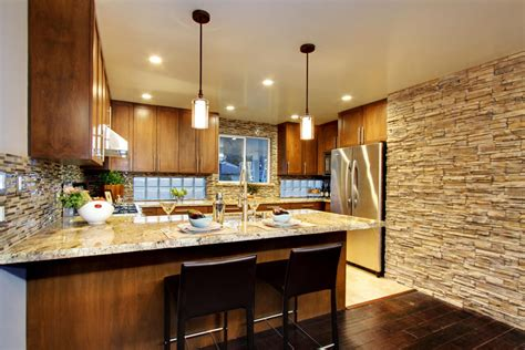 Kitchen Cabinets Coquitlam Cabinets Coquitlam Everdayentropy