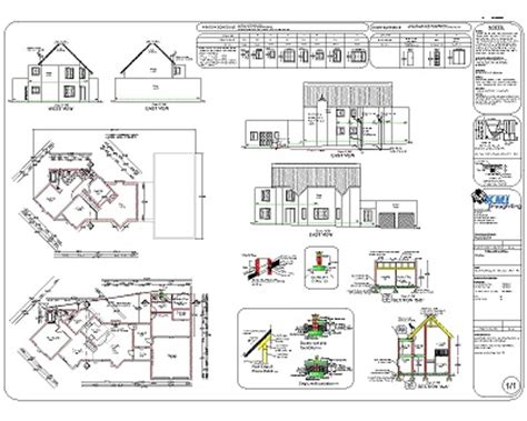 Free Thatched House Plans Home Design And Style Thatched Roof House Plans
