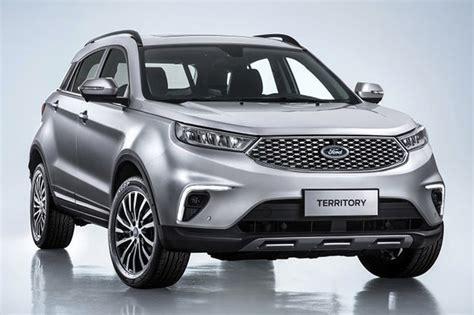 ford revela suv territory na china auto esporte noticias