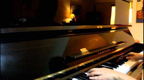 taylor swift enchanted piano taylor swift enchanted piano cover new version youtube