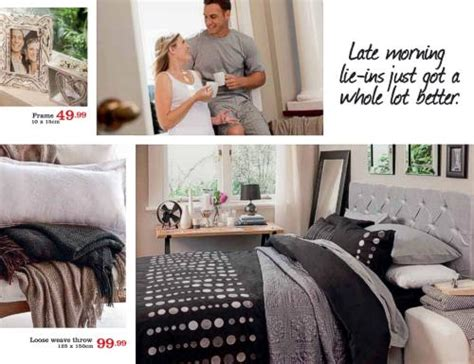 mr price home bedroom linen furniture catalogue at mr price home furniture for all