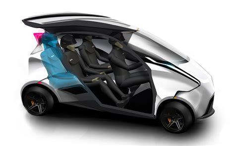 Lotus World Lotus World Car Concept Funtasticko Design