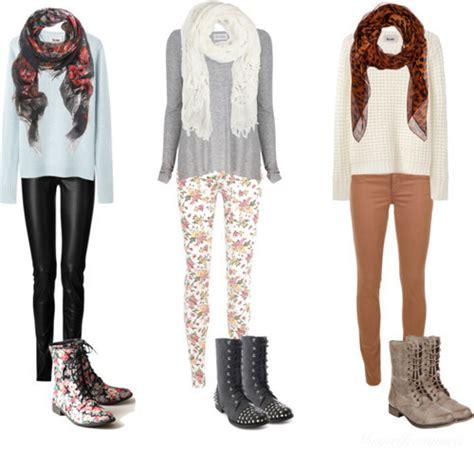 Teen Fashion Stylish Laundry