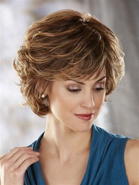 Hairstyle Photos Only No by Best 25 Hairstyles Ideas Only On