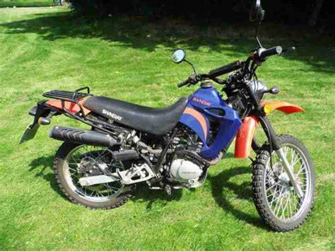 Motorrad Enduro Marken motorrad shineray enduro bestes angebot von sonstige marken