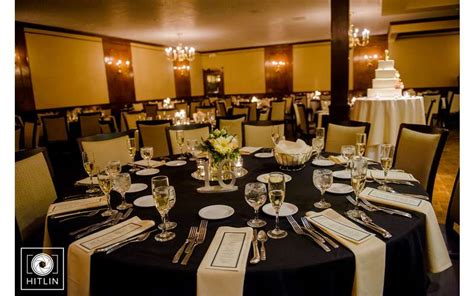 century house latham albany area meeting venues the century house in latham ny is a cut above the rest