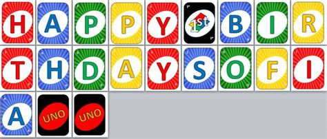free printable uno cards uno card template google search educational printables