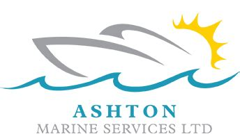 boat chandlers glasgow ashton marine services ashton marine services scotland