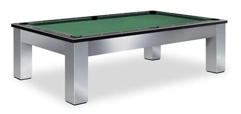 Meja Billiard 7ft cheap regulation size pool table buy 28 regulation pool