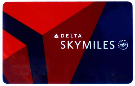 How To Use Delta Gift Card - the delta skymiles program creditwalk ca