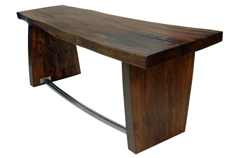 Mango Wood Desk by A Slab Of Mango Wood Desk By Dan Mosheim Lumberjocks