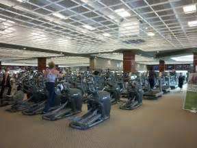 Lifetime Fitness Lifetime Fitness Review Momtrendsmomtrends