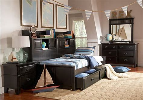 rooms to go mission bedroom set best 25 full daybed ideas on pinterest spare room ideas