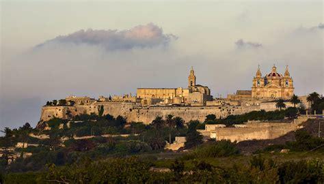 malta dove soggiornare corsi di inglese a malta per famiglie