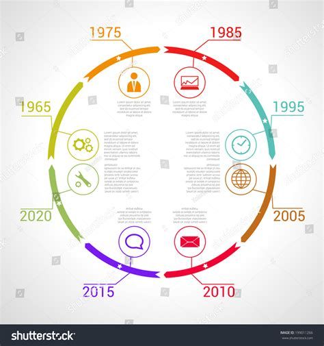 circle calendar template search results for circle template calendar 2015