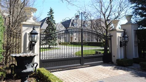buy a house in mississauga new list points to 10 most expensive homes for sale in