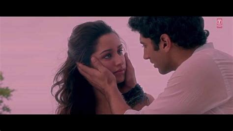 tattoo hd video pagalworld ek villain movie all songs list with full hd mp4 videos