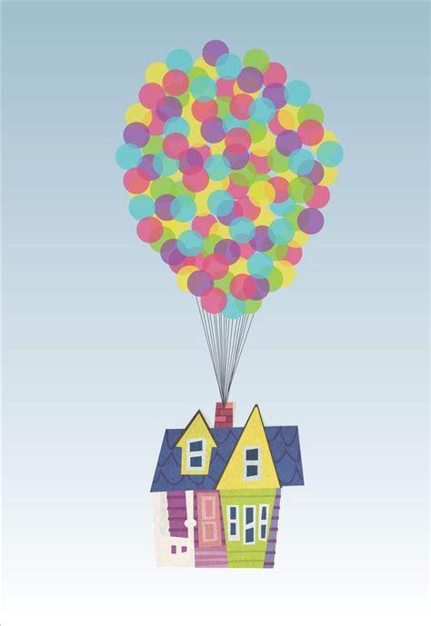 Balloon Dog Ornament » Home Design 2017